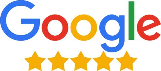 Christo Events 5 Star Google