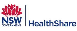 Healthshare NSW
